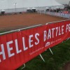 chapiteau_paul_fanni_chelles_battle_pro_2014_00050