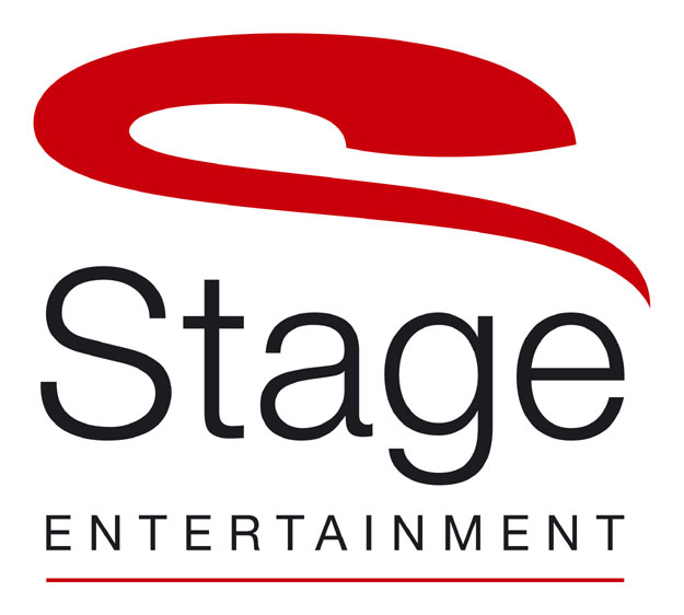 stage20entertainment